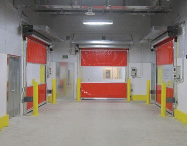 Home - TNR Doors - TNR Doors
