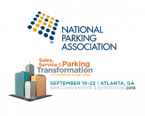 Join TNR Doors at the NPA's Annual Convention & Expo!