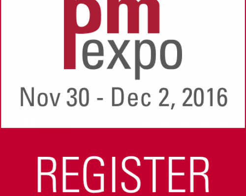 Join TNR Doors at the PM Expo!