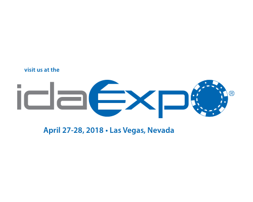 Visit TNR Doors at the 2018 IDA Expo