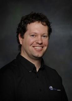 Mike Brunner