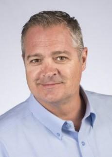 Kevin Everhart