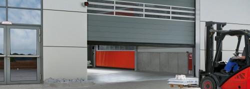 Model SC 1400 SEL19 CLEAN-MASTER 20 PA