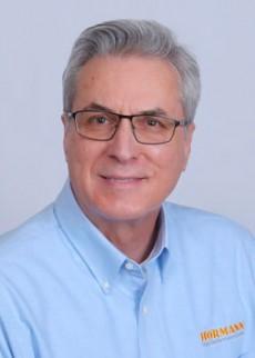 Luis Lane