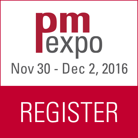 pm expo registration