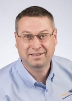 Jeff Siulborski