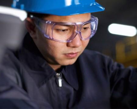 IDA Apprenticeship Program